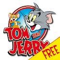 Tom and Jerry - Mouse Maze 2.1.6