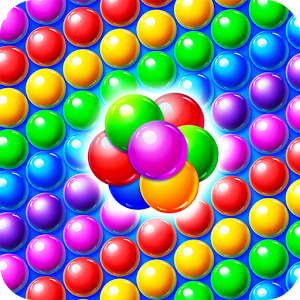 Bubble Shooter Legend 2 1.0.131