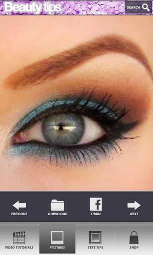 Beauty Tips Pro