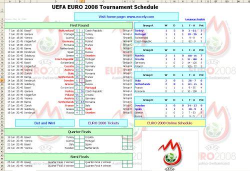 uefa euro 2004 game download full version -