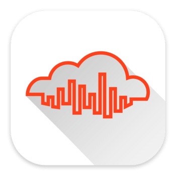 Streaming for SoundCloud 2.4.0