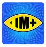 IM+ Pro for BlackBerry 10.3