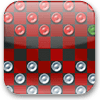 PubCheckers 1.0.5