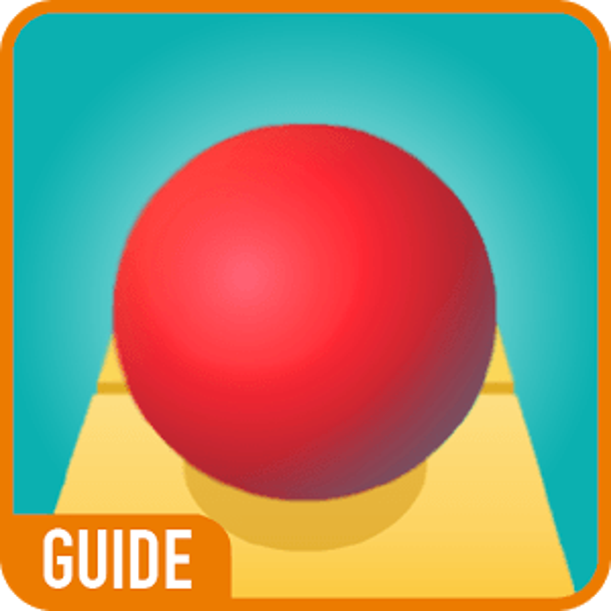 GUIDE Rolling Sky 1.2.2