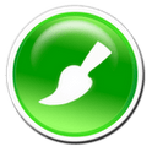 Z-WhatsArt for WhatsApp 1.0.3