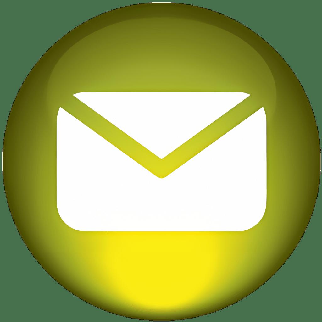 SmartSerialMail