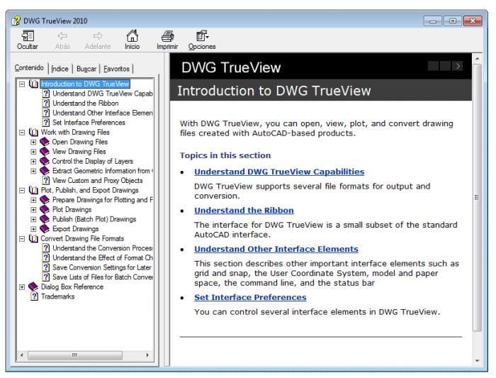 新バージョンとなる無料DWGビューア「DWG …