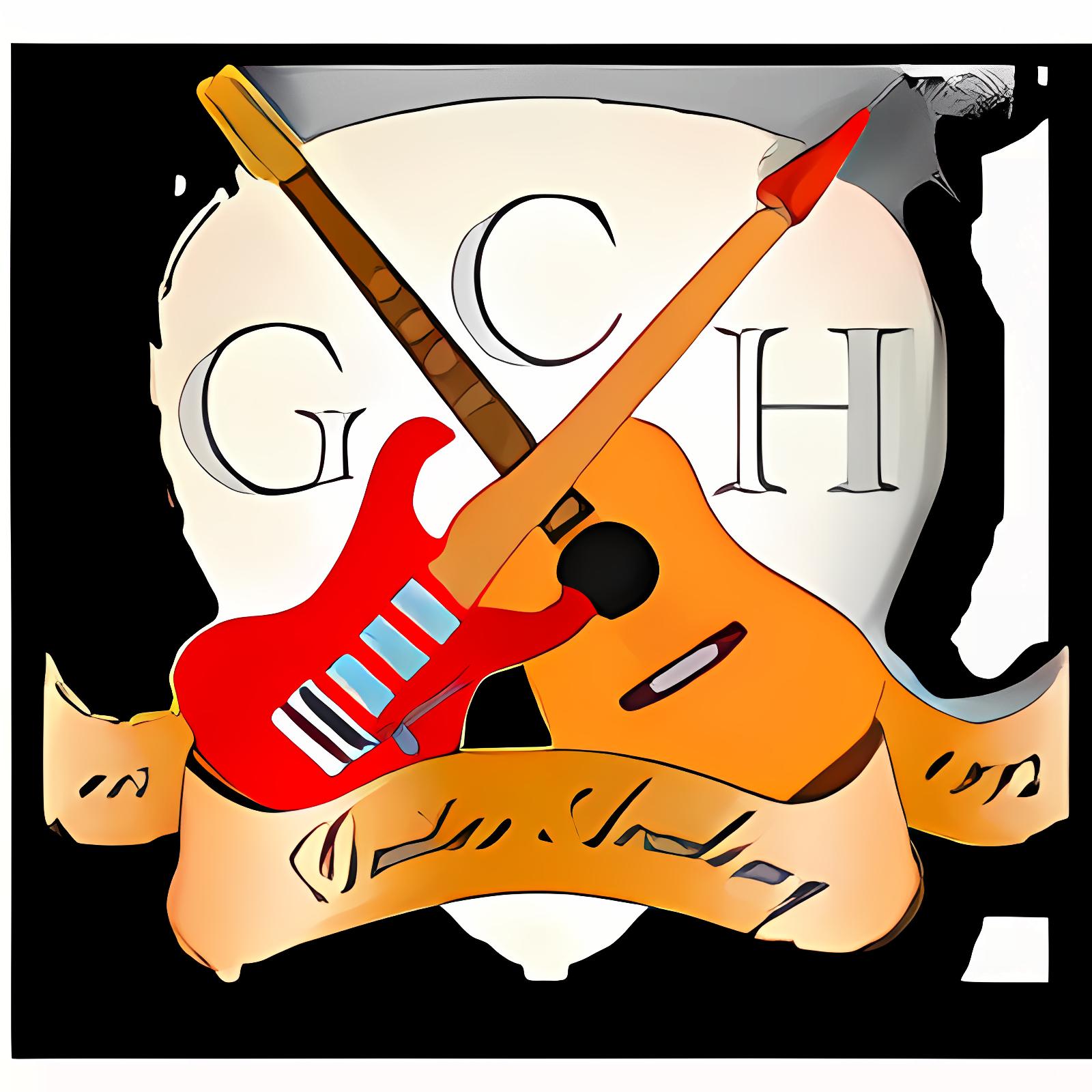 Free Guitar Tuner