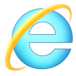 Internet Explorer 10 para Windows 7