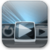 DivX Software for Mac 10.3
