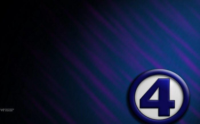 Marvel Comics Windows 7 Theme