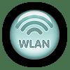 WiFi Scanner 1.1