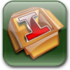 IconPackager 5.1