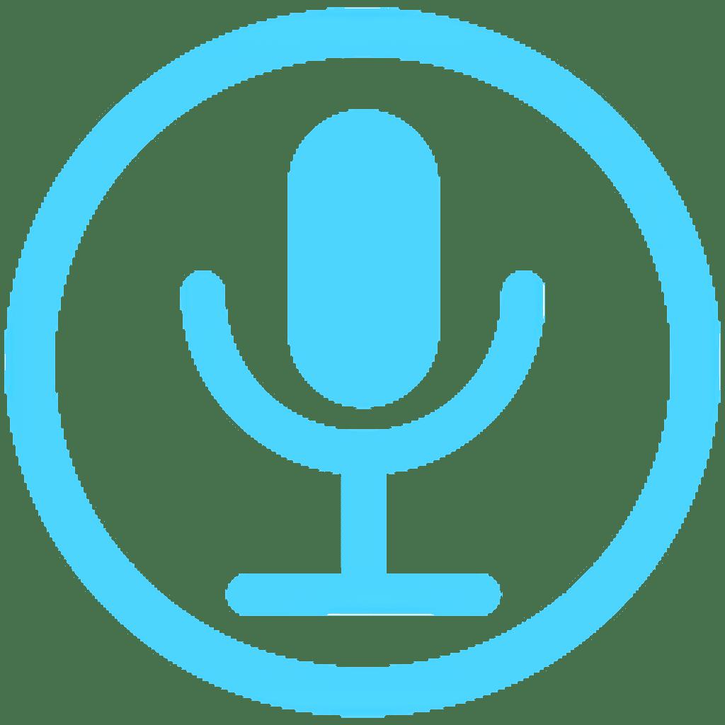 Audio Recorder for Windows