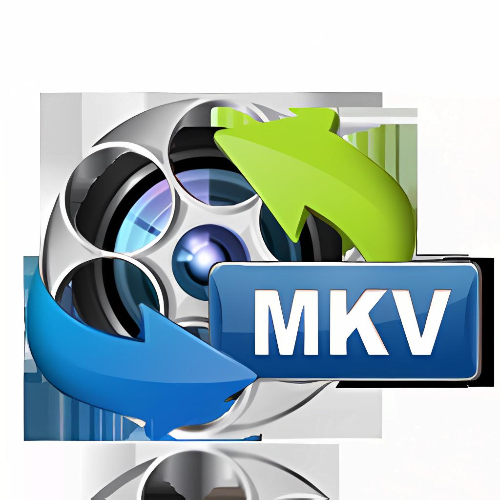 Bros MKV Converter