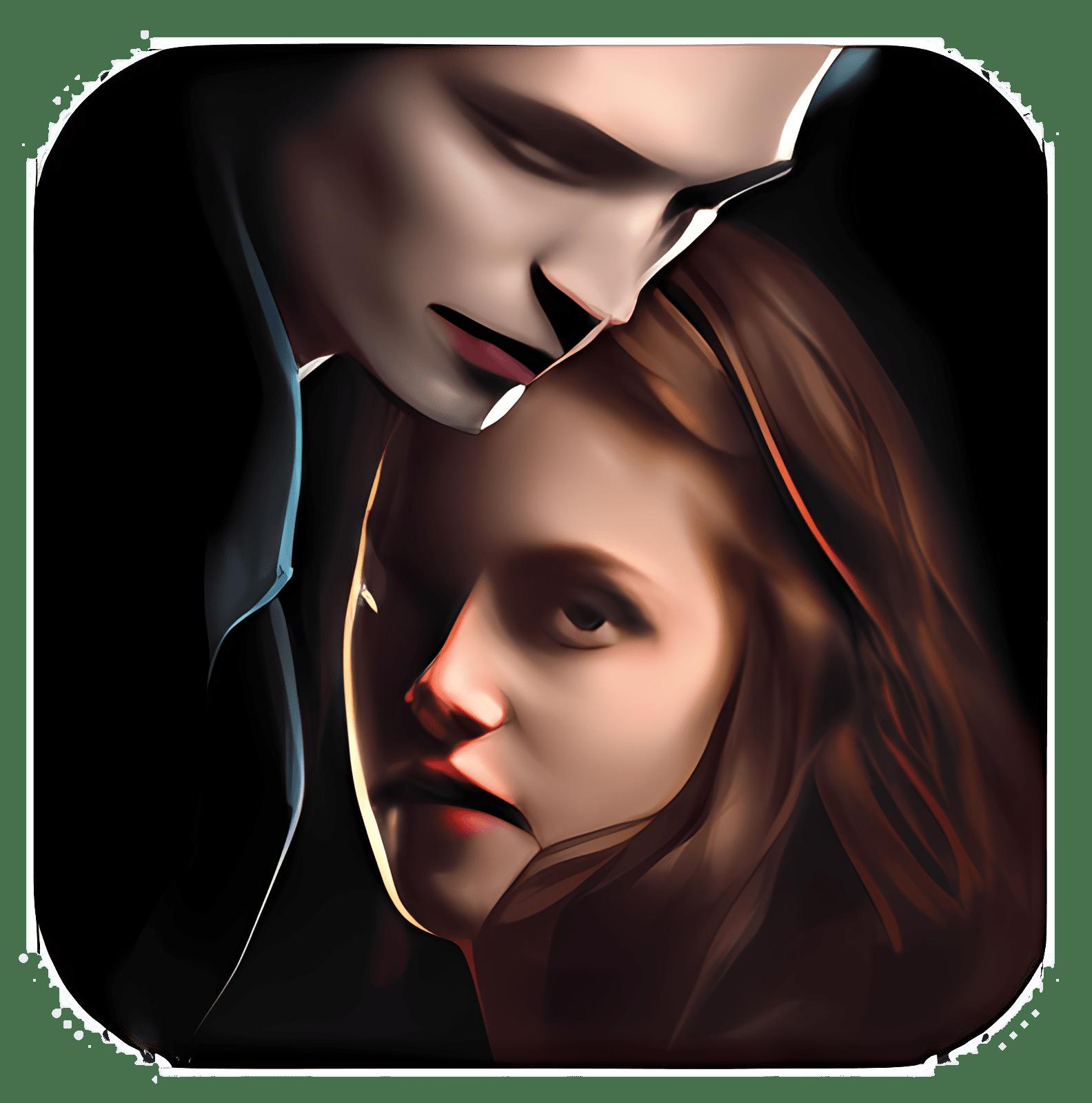 Twilight: The Movie Game 1.2.3