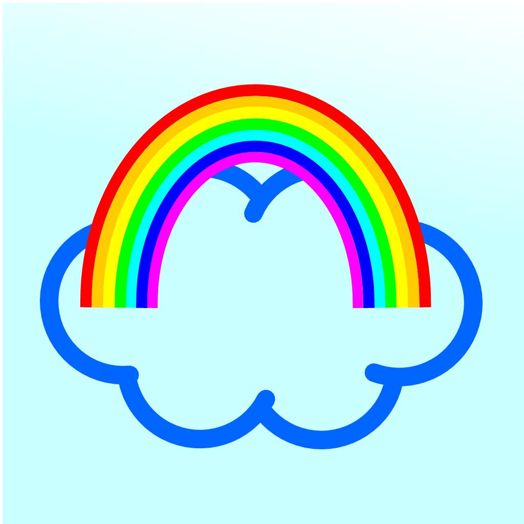 Cloud Photo Viewer - for Chromecast