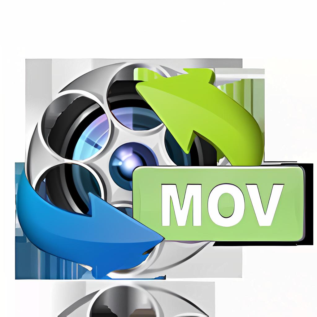 Bros MOV Converter