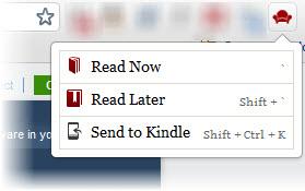 Readability