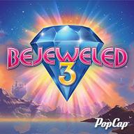 Bejeweled 3 4.13.5