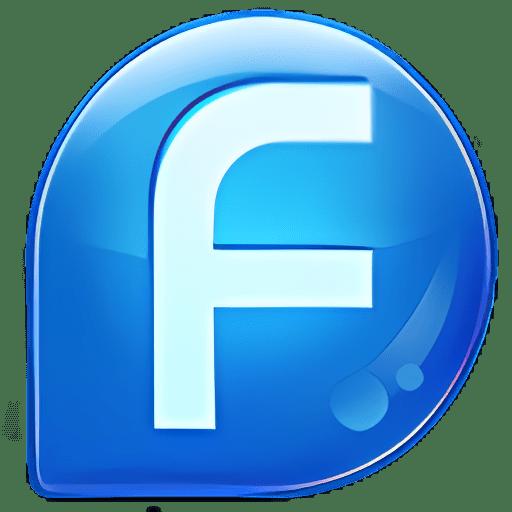 Wondershare Fantashow for Mac