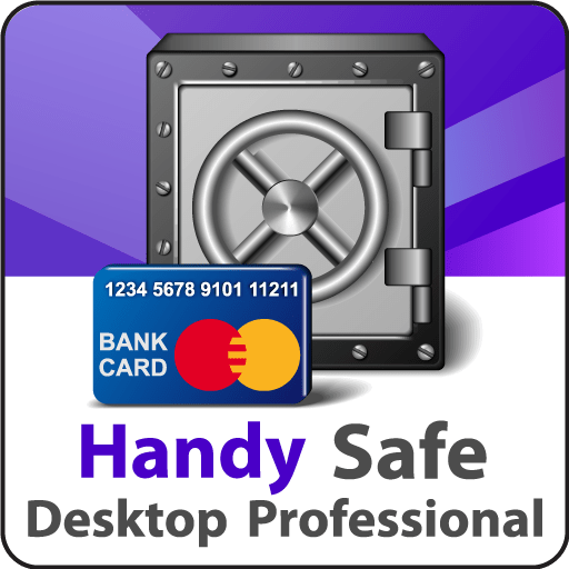 Handy Safe Desktop