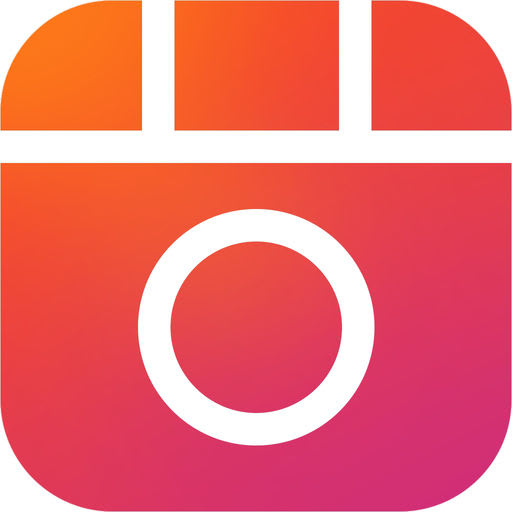 Photo Collage Maker - Live Collage 5.2.5