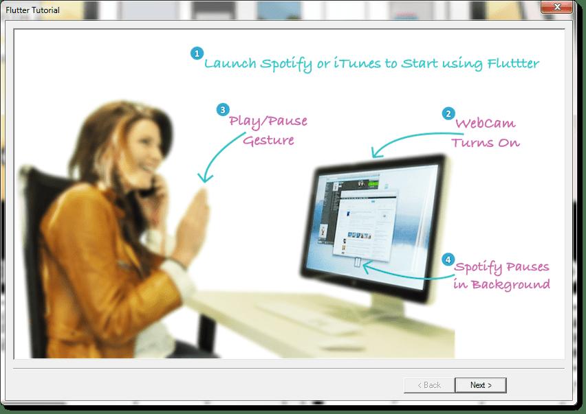 Flutter Скачать Программу Для Windows 10 - фото 4
