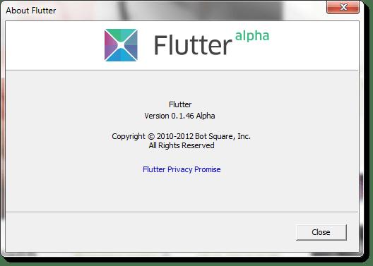 Flutter Скачать Программу Для Windows 10 - фото 8