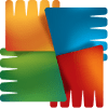 AVG Internet Security - Unlimited 17.1.3007