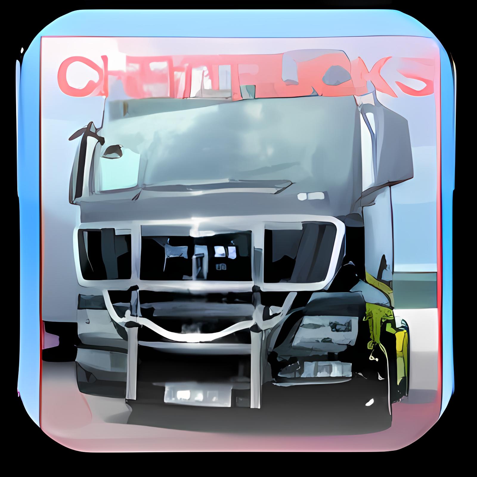 Euro Truck Simulator 2 No Speed Limit mod