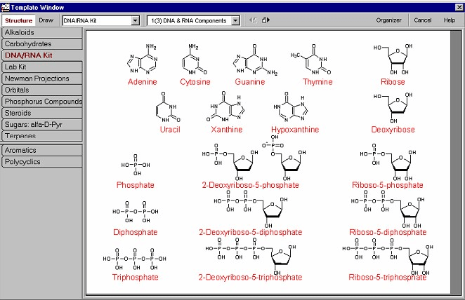 acd labs nmr software free download