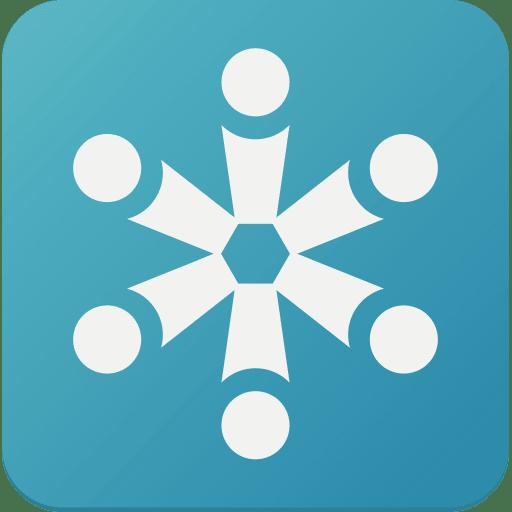 FonePaw iOS Transfer 1.9.0