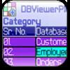 BlackBerry Database Viewer Plus