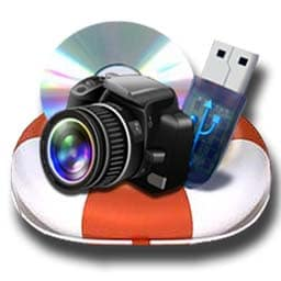 PHOTORECOVERY 2016 for PC
