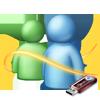 Windows Live Messenger Portable