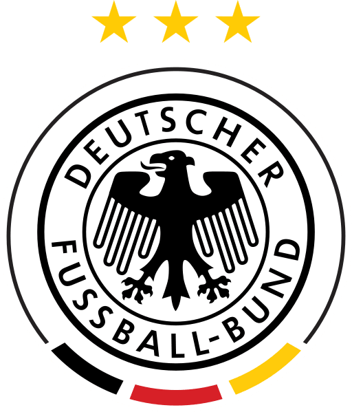 DFB Wallpaper Philipp Lahm