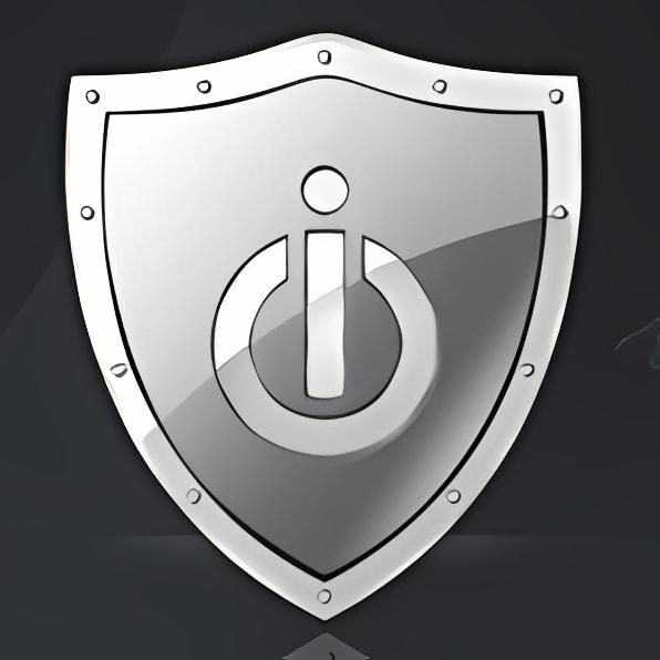 System Shield AntiVirus and AntiSpyware