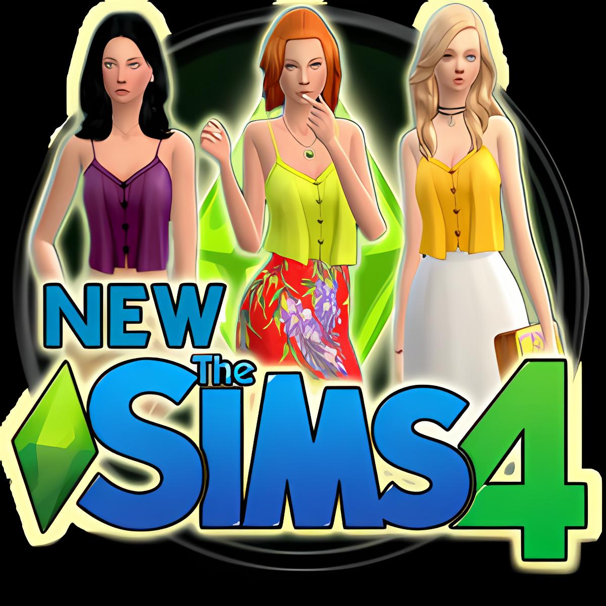 Cheats:The Sims 4