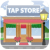 Tap Store