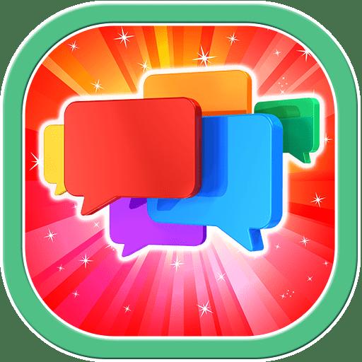 SMS Ringtones