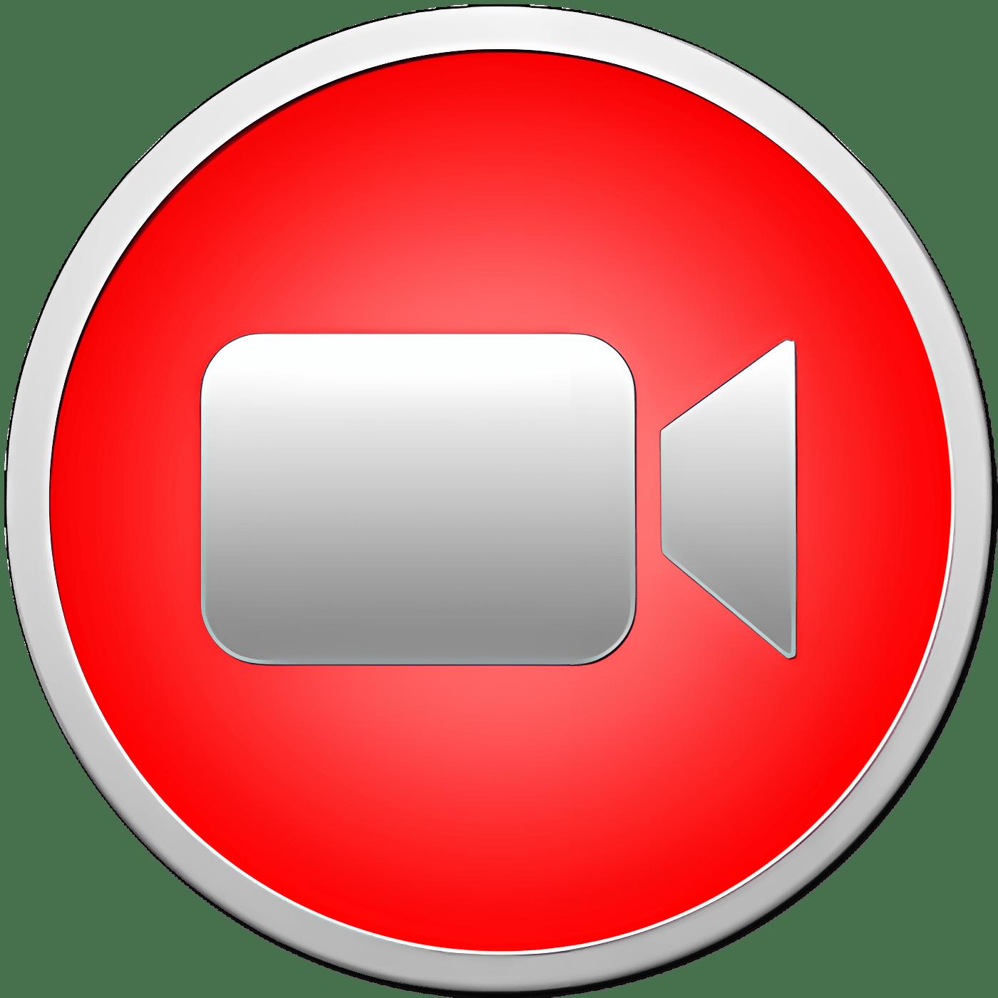 Screen Recorder Robot Lite