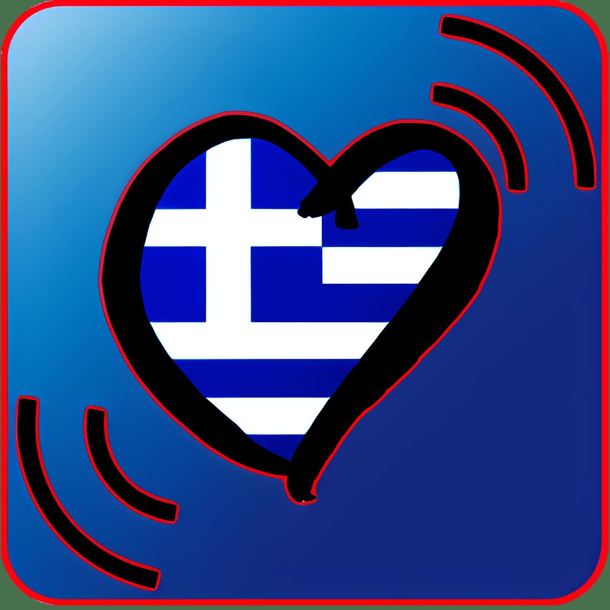Popular Greek Radios