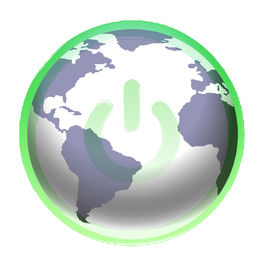 Orweb: Private Web Browser 0.5.2
