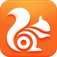 UC Browser 9.2.0.336