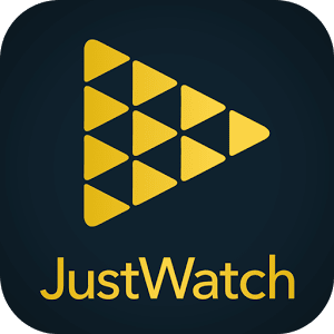 JustWatch Movies & TV Shows