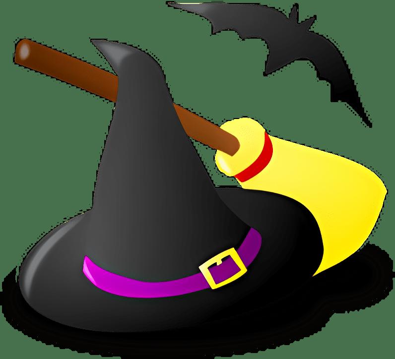 Witchery for Minecraft 0.20.0