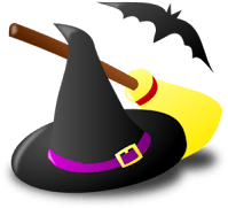 Witchery für Minecraft