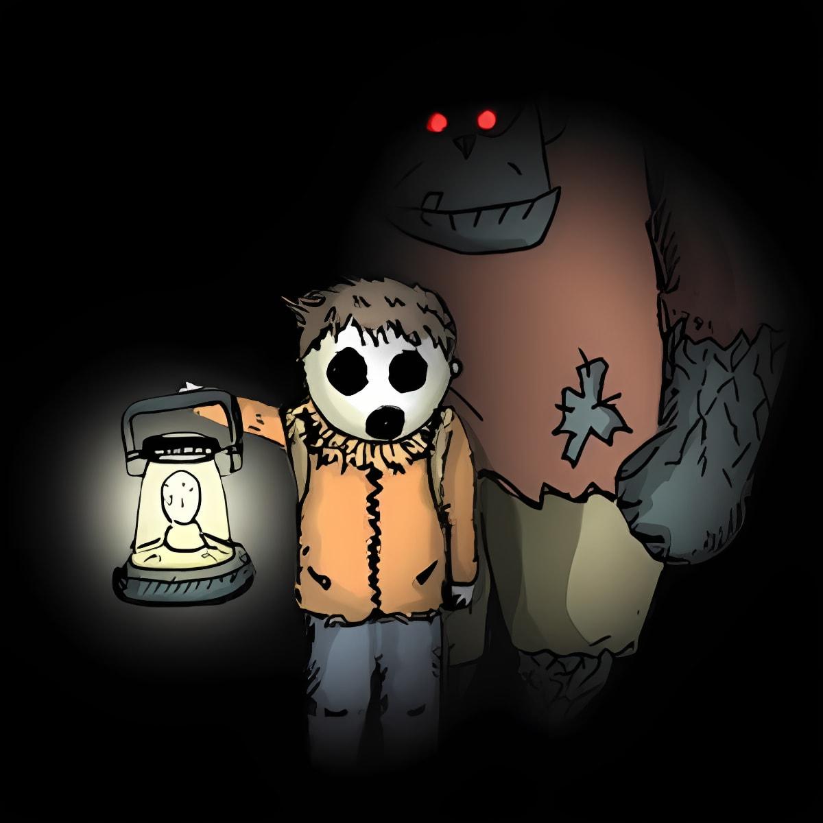 Last Light - Zombies Survival 1.17