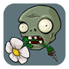 Plants vs. Zombies Android 6.0.1
